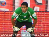 Torneo Clausura 2012, fecha 15ª: Godoy Cruz 1 & Argentinos Juniors 1