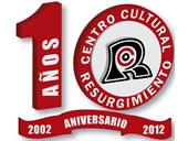 10 años de Resurgimiento