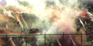 Argentinos Juniors: El día en que todo puede cambiar