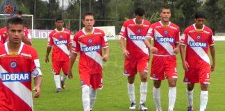 Argentinos Juniors: Divisiones Juveniles