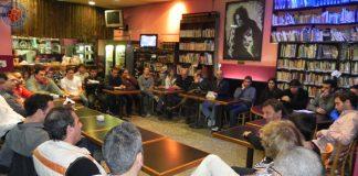 Argentinos Juniors: Reunión de Argentinos Pasión en Resurgimiento