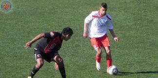 Zona Campeonato, 2ª fecha: Argentinos Juniors & Colón | El Tifón de las Inferiores