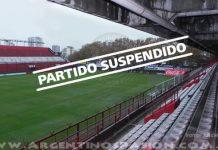 'Argentinos Juniors', 'los Bichos', 'Los Bichitos', 'La Paternal, 'fútbol senior', veteranos, boca, 'boca juniors'