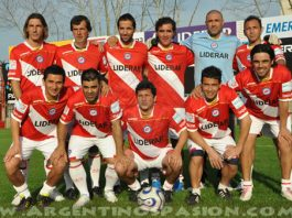 'Argentinos Juniors', 'los Bichos', 'Los Bichitos', 'La Paternal, 'fútbol senior', veteranos, boca, 'boca juniors'