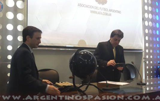 'Argentinos Juniors', 'La Paternal', 'El Bicho', 'Semillero del Mundo', fixture, 'B Nacional', 'Nacional B'