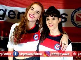 'Argentinos Juniors', 'los Bichos', 'Los Bichitos', Bicho, 'La Paternal, 'Semillero del Mundo', 'Las estrellas', estrellas