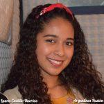 Laura Castillo Huertas