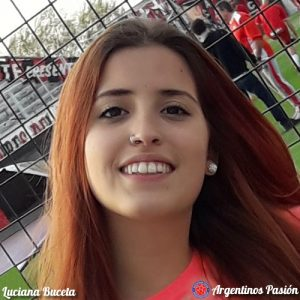 Luciana Buceta