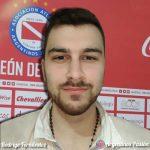 Rodrigo Fernández Portela